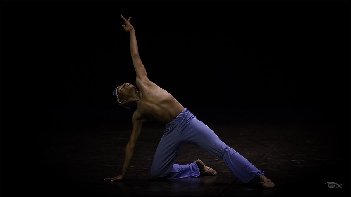 Zama Dance School Trust