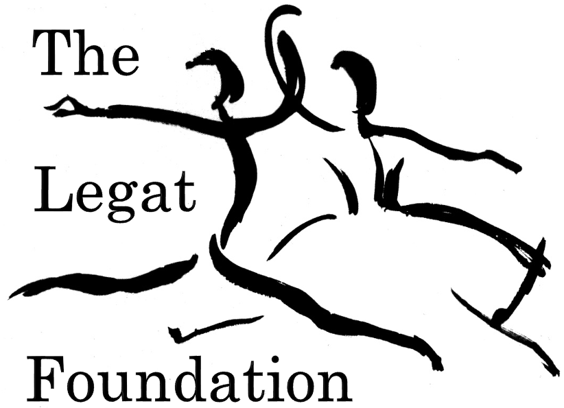 The Legat Foundation
