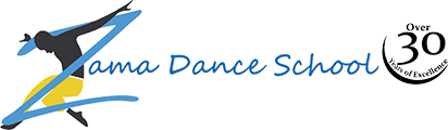 Zama Dance School